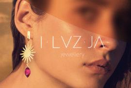 Sun of Lemuria - nowoczesna biżuteria z pozytywną wibracją