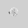 pierscionek runiczny iluzja jewellery
